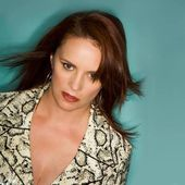 Sheena Easton: albums, songs, playlists | Listen on Deezer