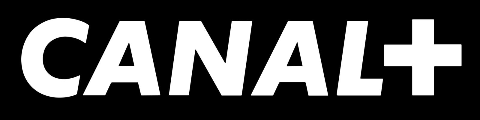 Quatre nouvelles chaînes débarquent sur CANAL+ Réunion !