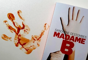 Concours : 2 thrillers à gagner !