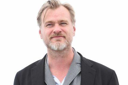 Christopher Nolan, le cinéaste en pourparlers avec Marvel ?