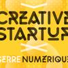 Zoom concours pour porteurs de projets/startups innovantes