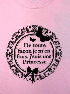 Mon Petit Monde A moi <3