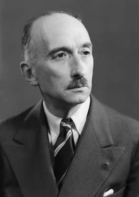 Mauriac François