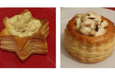 VOL-AU-VENT # VERSION 1et 2
