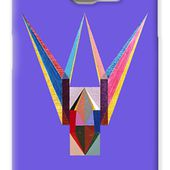 Liaison Galaxy S6 Case for Sale by Michael Bellon