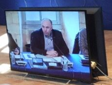 Conseil départemental : Retour sur le débat d'orientations budgétaires