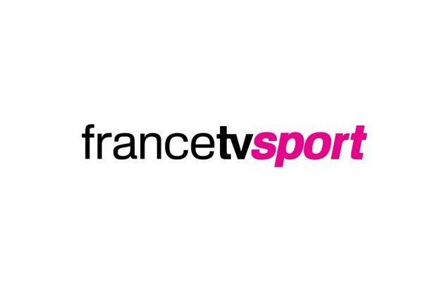 L'aviron à l'honneur sur France Ô dès ce weekend