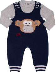 Buy Baby Boy Clothes Wholesale in this Season