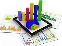 Orientations budgétaires 2020 (conseil municipal 15/06/2020)