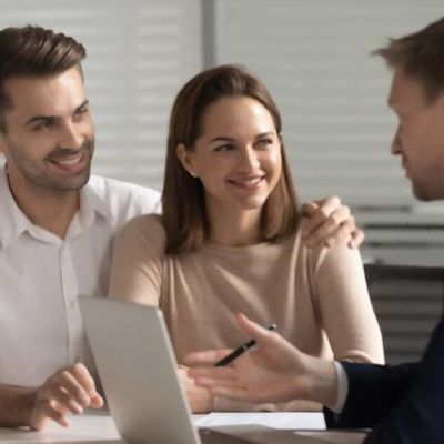 How to repair your credit following a divorce?
