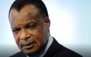 Interpellation d'un homme d'affaires congolais à l'aéroport du Bourget