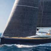 Yachting - the new Jeanneau Yachts 60 changes style and goes semi-custom - Yachting Art Magazine