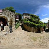 V360-LABEAUME-2.0 | Virtual tour generated by Panotour