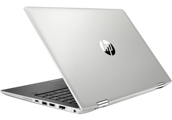 Should you upgrade or buy new laptops for your business operations?