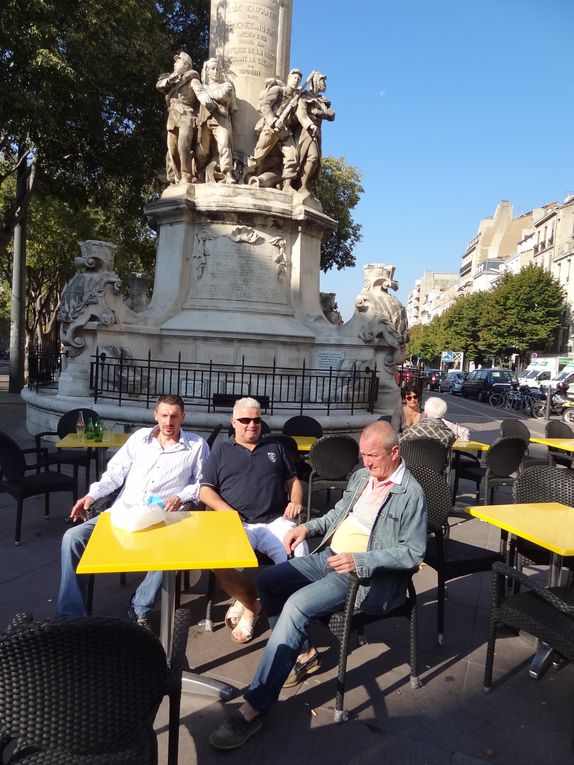 Album - Marseille-2012--2-
