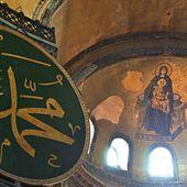 Marie, plus citée dans le Coran que dans les Évangiles