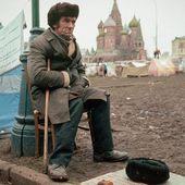 Comment l'économie soviétique fonctionnait-elle et pourquoi s'est-elle effondrée?