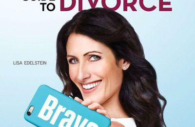 Critiques Séries : Girlfriend's Guide to Divorce. Saison 2. BILAN.