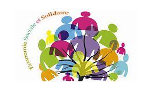 Don à une entreprise sociale et solidaire