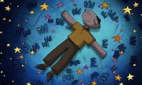 Les sons, l'air, les étoiles...la pratique plus que la théorie !