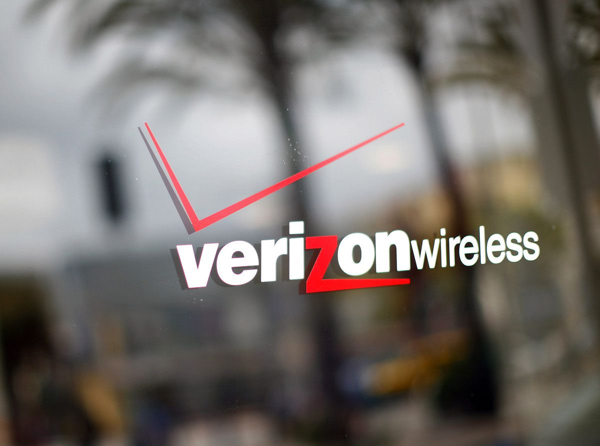 Verizon Communications rachète AOL