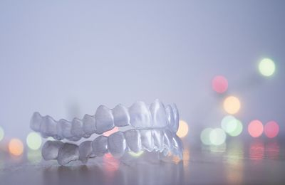 An Overview Of Dental Implants