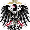 Office du Reich à l'Intérieur