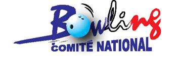 Annulation du championnat des clubs 2020/2021 - National et régional -