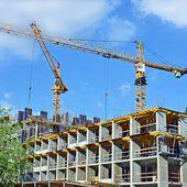 Le marché de la construction immobilière en crise | La Loi Pinel