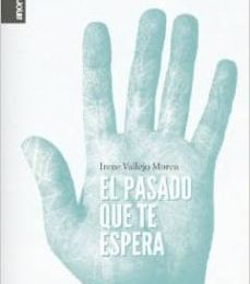 Descargar ebook for kindle gratis EL PASADO QUE