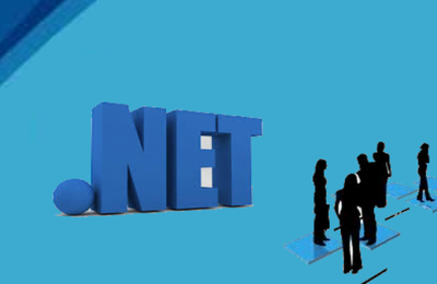 How to create Cutting Edge Web Applications with .Net MVC Development