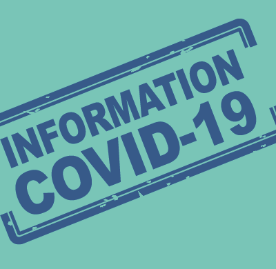 POINT COVID AVRIL 2021 Remboursements et Annulations