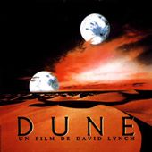 Dune de David Lynch - Le blog de Yuko