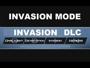 Call of Duty Ghosts : DLC Invasion une date pour les consoles SONY