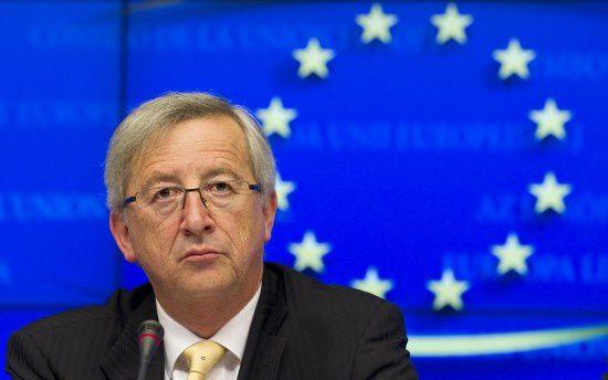 « La vie des autres au Luxembourg » : quand le leader européen Juncker contribuait au fichage, à l'espionnage de ses compatriotes !