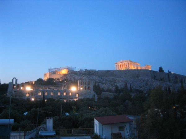 Athènes, Athens (GREECE - ΕΛΛΑΔ) Photos et dessins: ©EmMa (2005-2007) M. et Em. presse