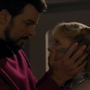 TNG 3x09 Vengeance (The Vengeance Factor)