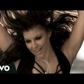 I Gotta Feeling - The Black Eyed Peas - Pause Photo Musicale -