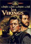 A.53 Histoire mystérieuse de la Thaïlande : Les Vikings au Siam ?