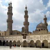 Mieux connaître l'islam (2) : La sunna, norme de conduite - Reforme.net