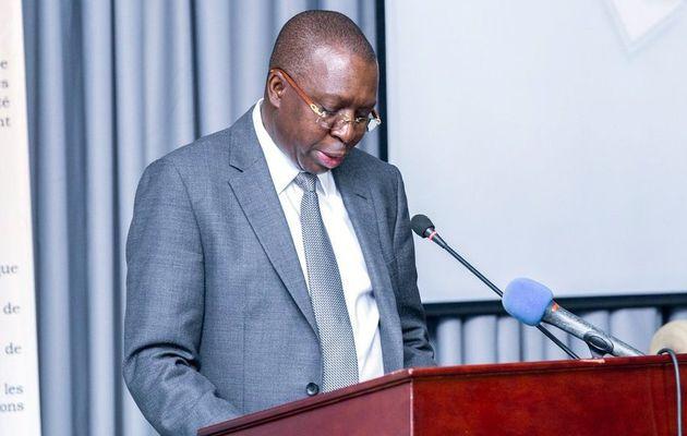 Les institutions de crédit vont financer les secteurs porteur de croissance économique