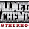 DDL : FullMetal Alchemist - Brotherhood 58 Vostfr