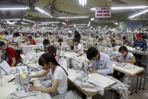 La planète est devenue la première victime de l'industrie textile