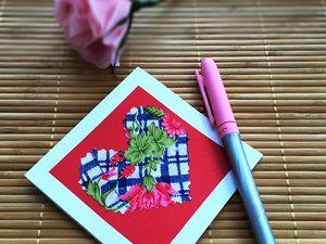 liens creatifs gratuits, free craft links 03/02/16