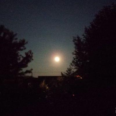 Un Rendez-Vous incontournable: Vénus/Jupiter