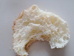 Brioche au mascarpone (avec ou sans Thermomix)