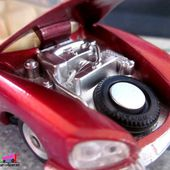 CITROEN DS 23 DINKY TOYS 1/43 - car-collector.net