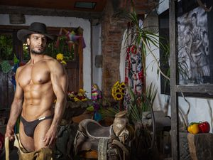 Modus Vivendi  - nouvelle collection - Suede !