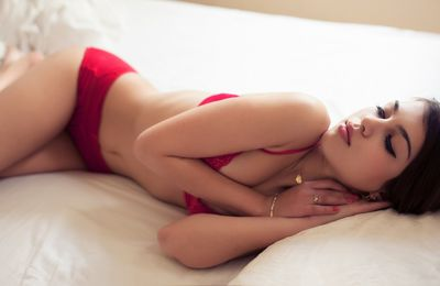 To Get Instant Love and Sex, Hire This Chandigarh Call Girl