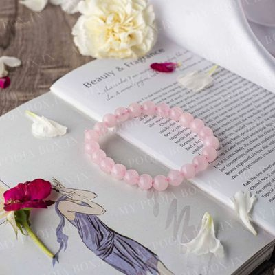 Amazing Birthday Gift Ideas For Female Friend